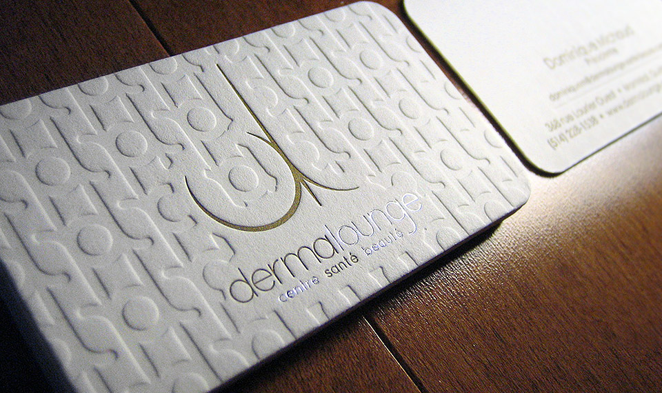Stunning Business Cards And Logo Design Photos - Business Card ...
