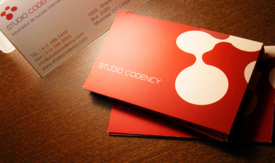 Printing Business Cards Montreal Image collections - Card Design And ...